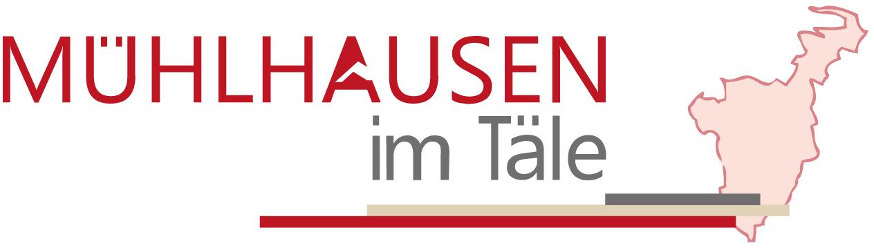 Gemeinde Mühlhausen im Täle