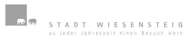 Stadt Wiesensteig
