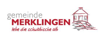Gemeinde Merklingen
