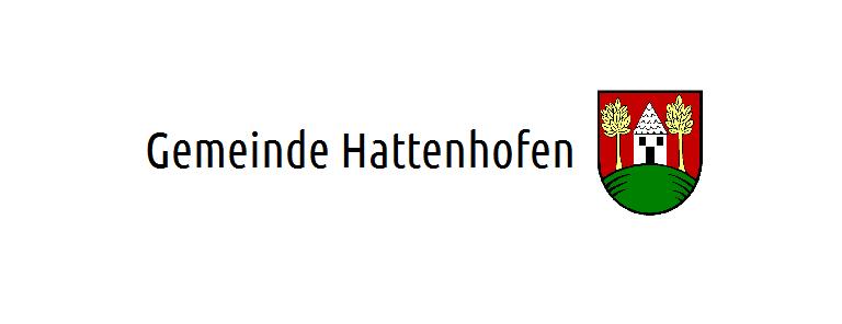 Gemeinde Hattenhofen