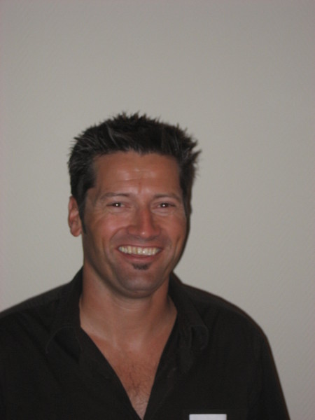 Renzo Trachsler