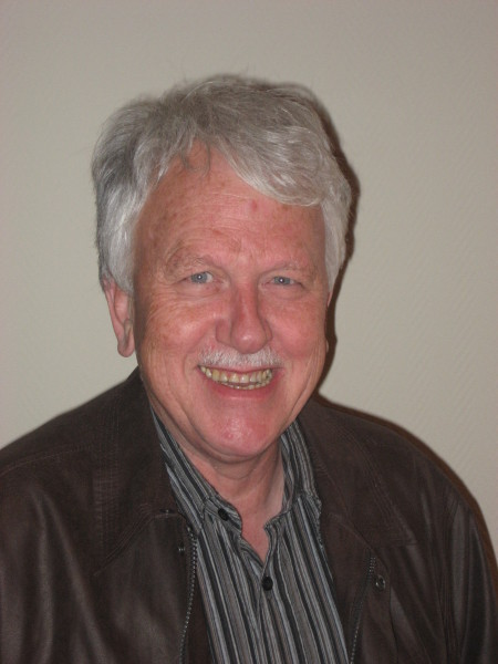 Walter Hermann