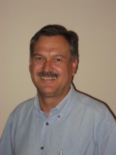 Marcel Imhof