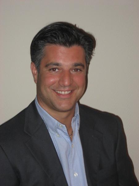 Antonio Ferilli