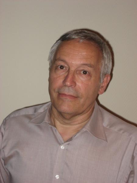 Hans-Ruedi Vetterli (+Schuldirektor ESTD)   estd@dental-swiss.ch
