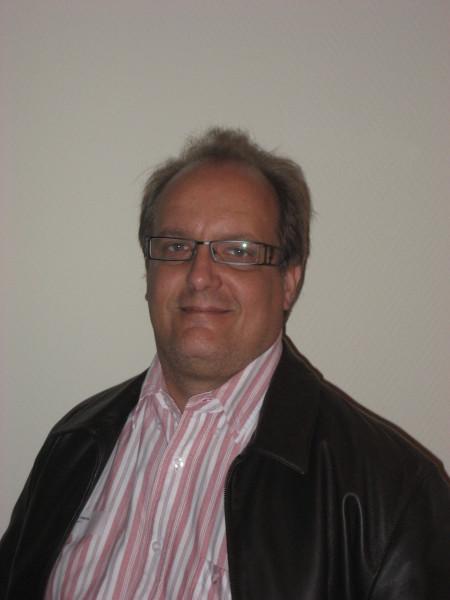 Patrik Walder