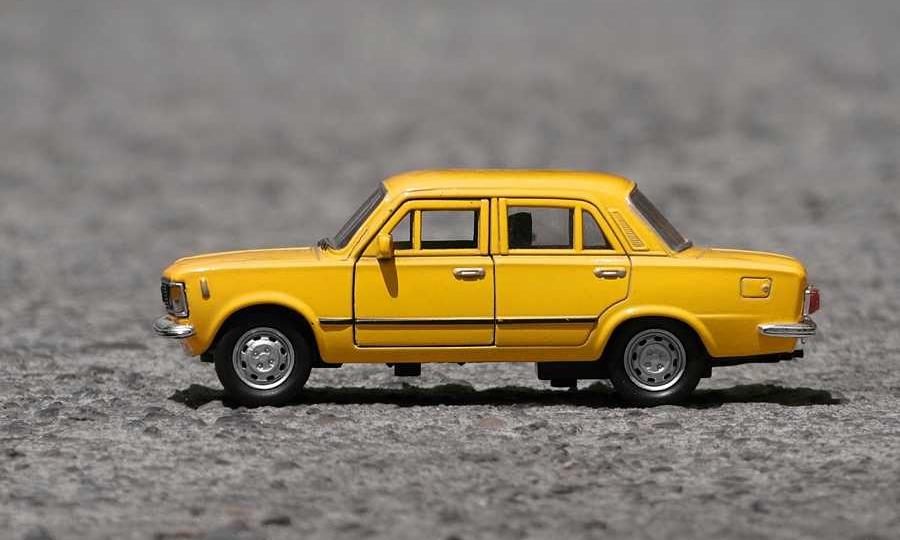 Fahrzeugangebot günstige Fahrzeuge kaufen
