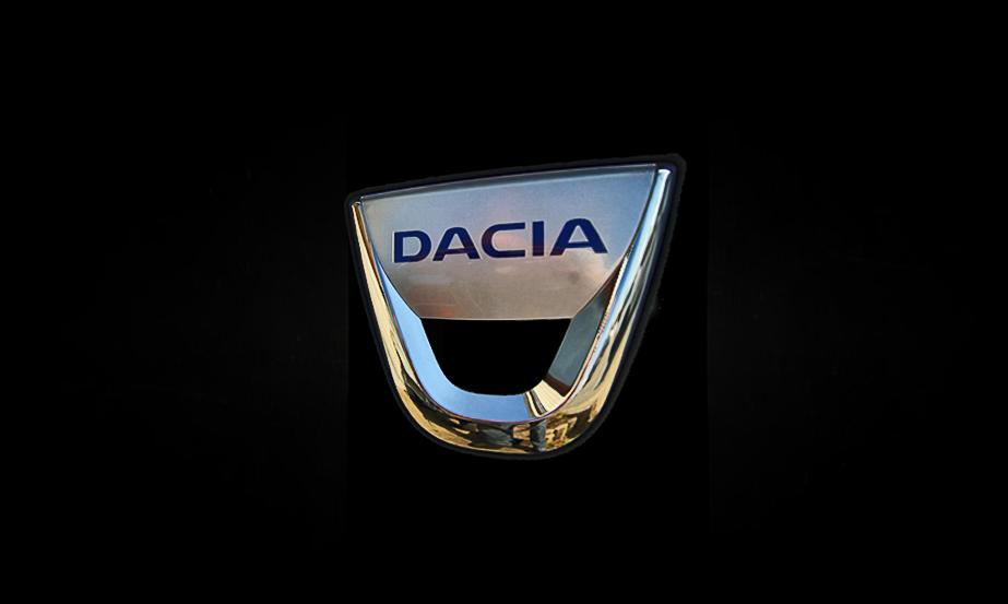 Dacia - die günstige Variante