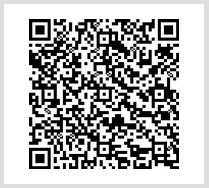 QR Code of the Cumbuco Guesthouse !