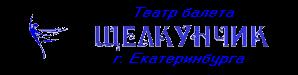 www.dbalet.ru