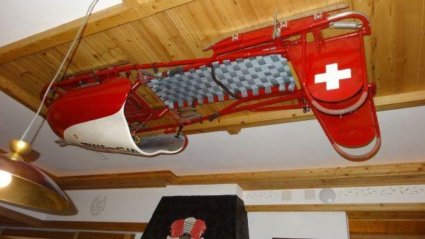 Nostalgie-Bob: Martin Annen errang Olympiamedaillien für die Schweiz