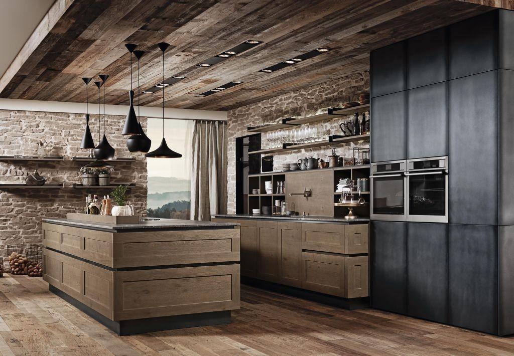 Küchenstudio plan  Küchenplanung | ambiznes.com