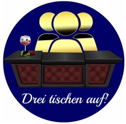drei-tischen-auf-by-der-euroman.com