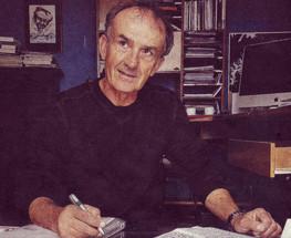 Jean-Pierre Frachon, La Montagne, 2010