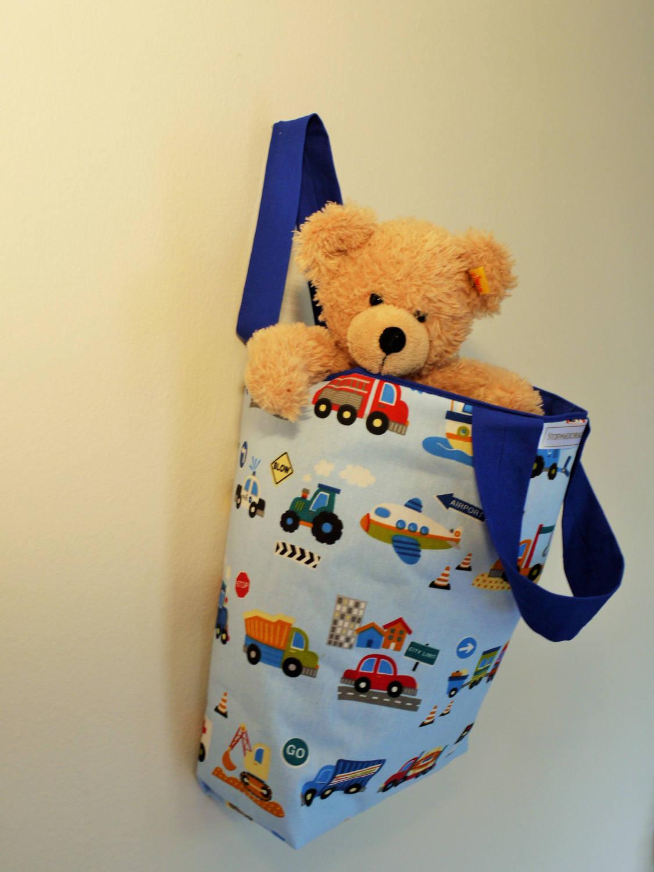 süße Kindertaschen