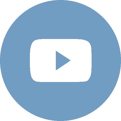 SAGA Wasserschaden in Aschaffenburg auf YouTube