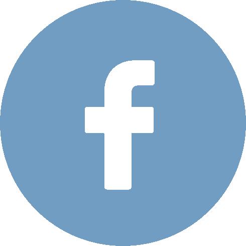 SAGA Wasserschaden in Aschaffenburg auf Facebook