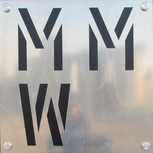 Militärmuseum Wildegg