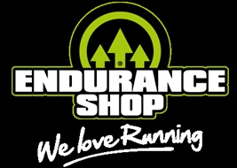 https://fr-fr.facebook.com/enduranceshopnancy/