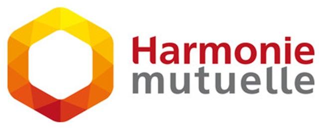 https://www.harmonie-mutuelle.fr/web/tout-harmonie