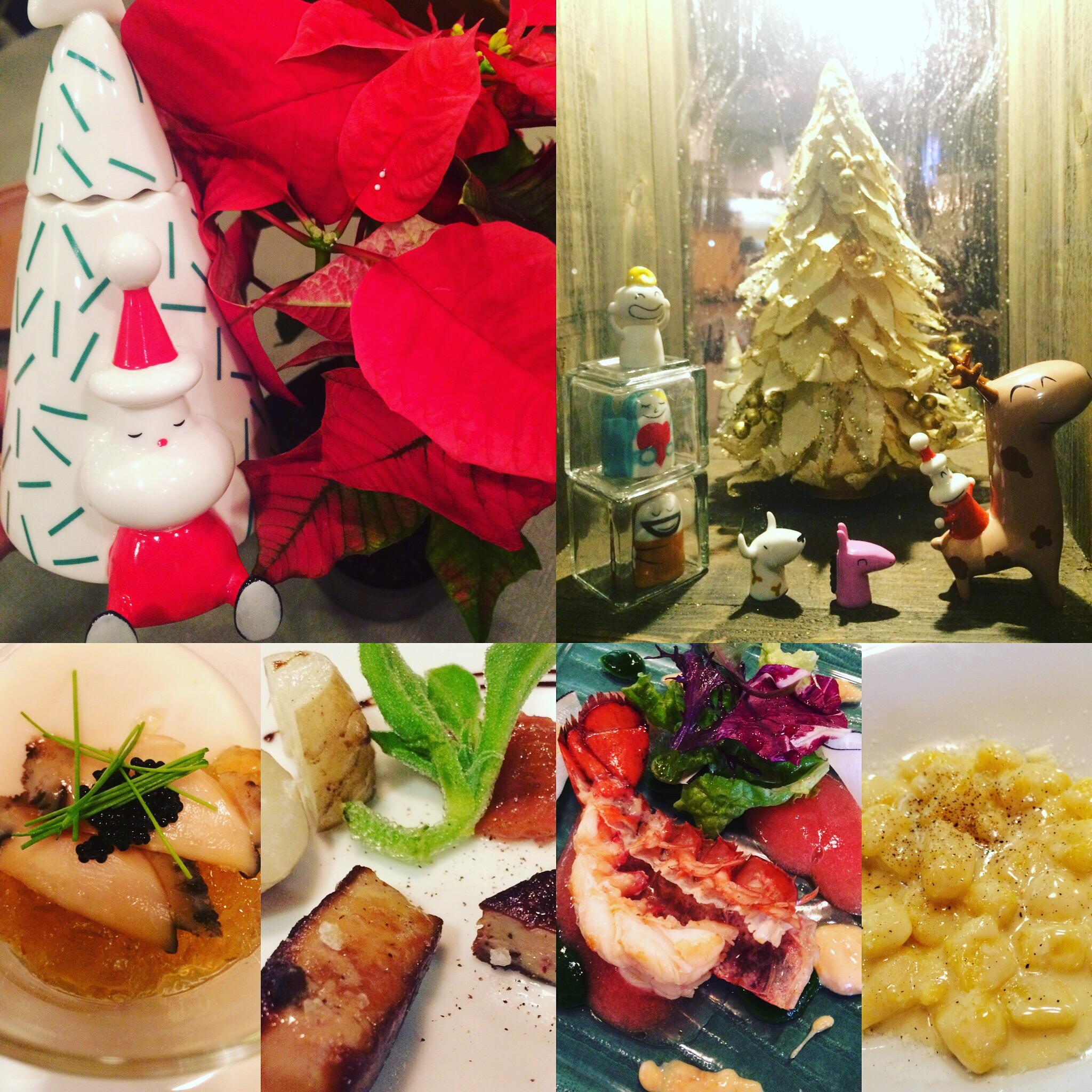 2016クリスマス