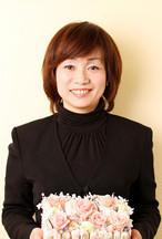 坂本 瑞穂(Sakamoto Miho)