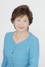 松本 智子