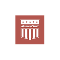 Logo Mastercraft