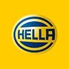 Logo Hella Automobilzulieferer