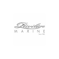 Logo Privilege Marine