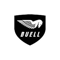 Logo Buell