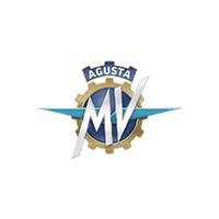 Logo MV Augusta