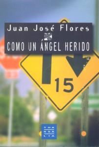 Como un ángel herido (1997)