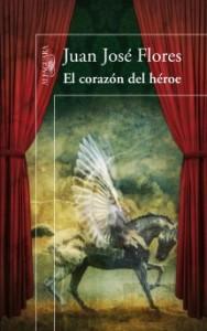 El corazón del héroe (2009)