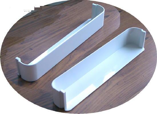 Kühlschrank Elektrolux : Ersatzteile für kühlschränke rundumswohnmobil online shop