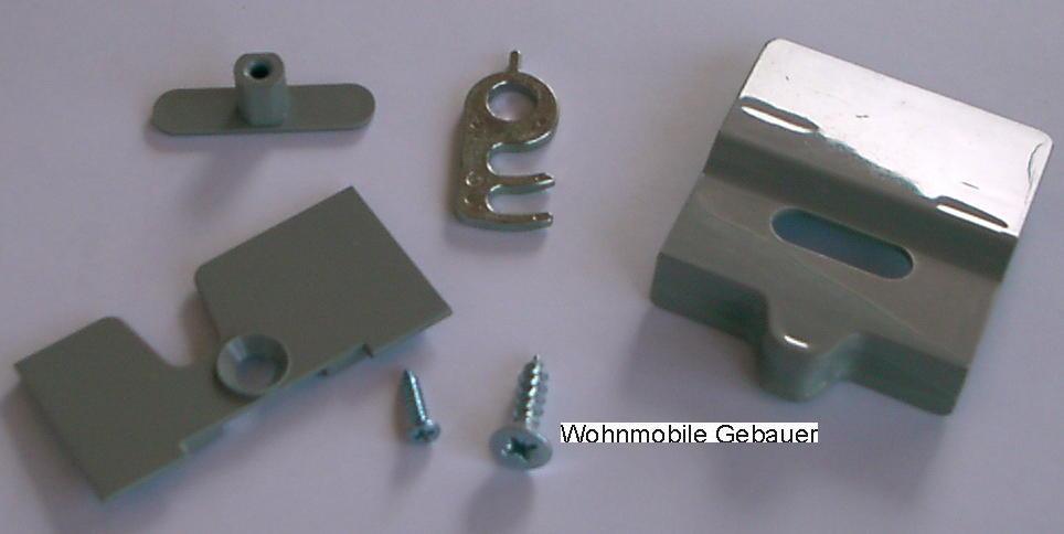 Kühlschrank Tür Verbinder : Kühlschrank dometic minibar rh ldbi liter online bei