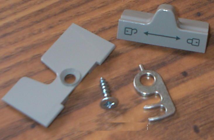 Kühlschrank Tür Verbinder : Verbinder gewinkeltmit verschraubung r zoll uniquick rohre