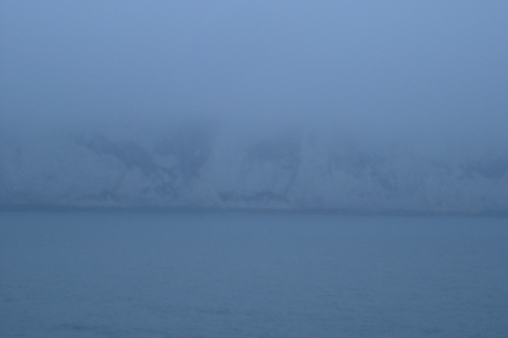 "Les ""White Cliffs"" (© lebateaublog 2011)"
