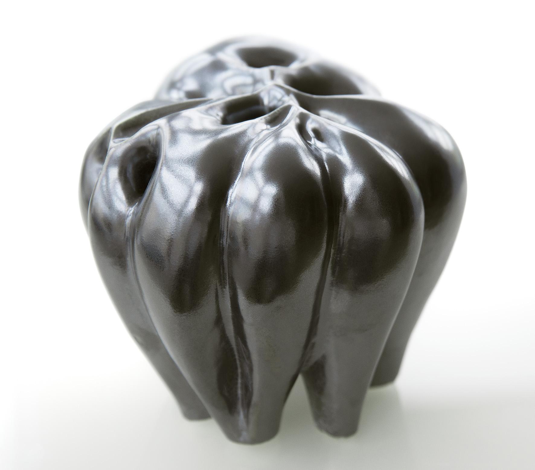 core (detail)