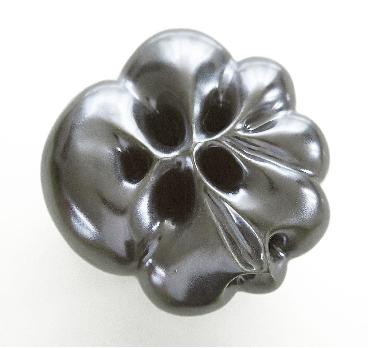 core, ceramic, 13/12/13 cm