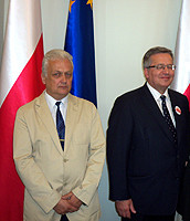 fot. Basia Jachimowicz