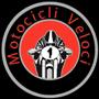 Logo de Motocicli Veloci, dont l'équipe a fait une étape au Gîte De Giron