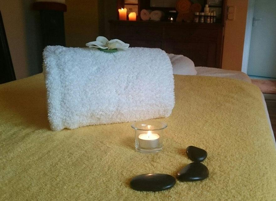 massage für frauen von männern aschaffenburg