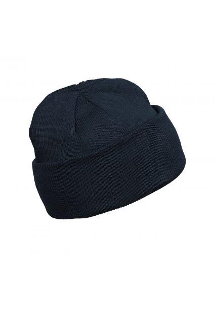 Bonnet pour broderie
