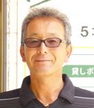 ハイランドスポーツセンター 横須賀 ゴルフスクール 梶ケ谷孝宏プロ