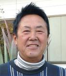 ハイランドスポーツセンター 横須賀 ゴルフスクール 湯本敬太郎プロ