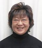 ハイランドスポーツセンター 横須賀 ゴルフスクール 三津谷睦子プロ