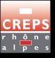 http://www.creps-rhone-alpes.com/index.adml?r=193