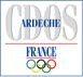 http://ardeche.franceolympique.com/accueil.php