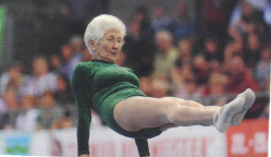 Johanna Quaas